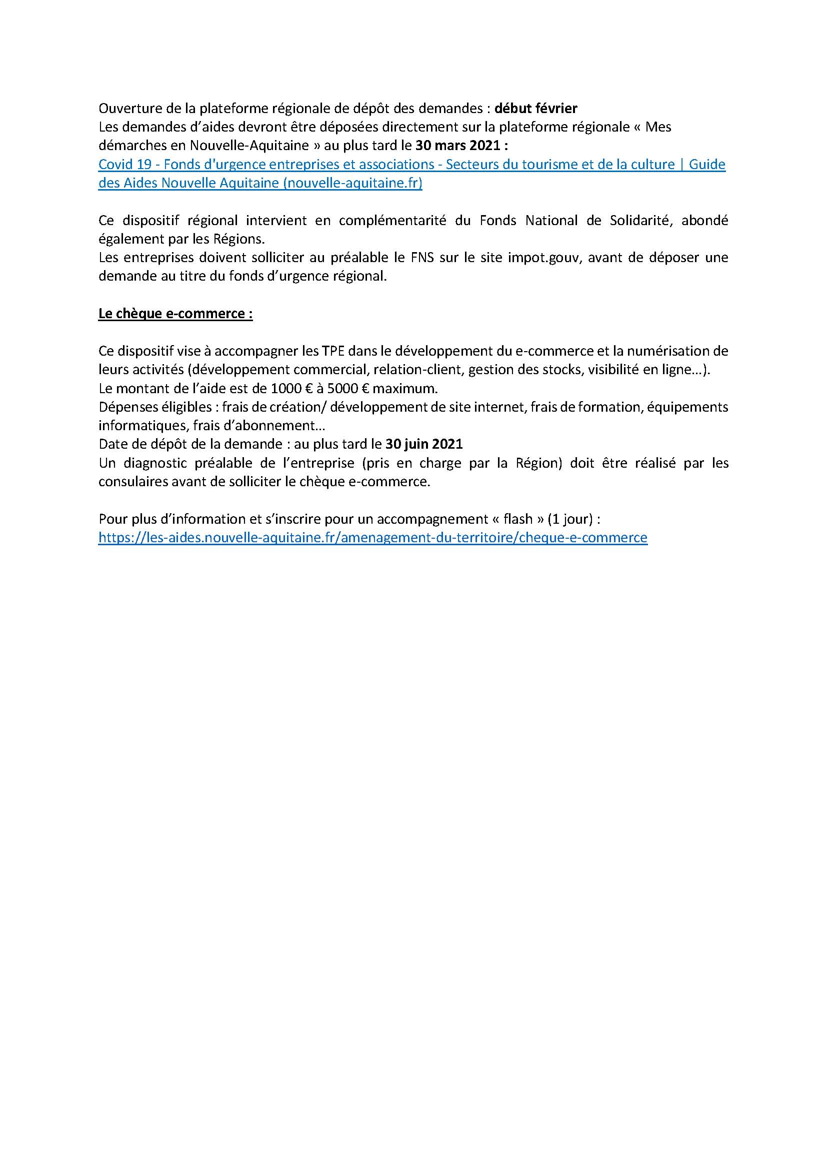 Dispositif 2021 Fonds National de Solidarité_Page_2.jpg