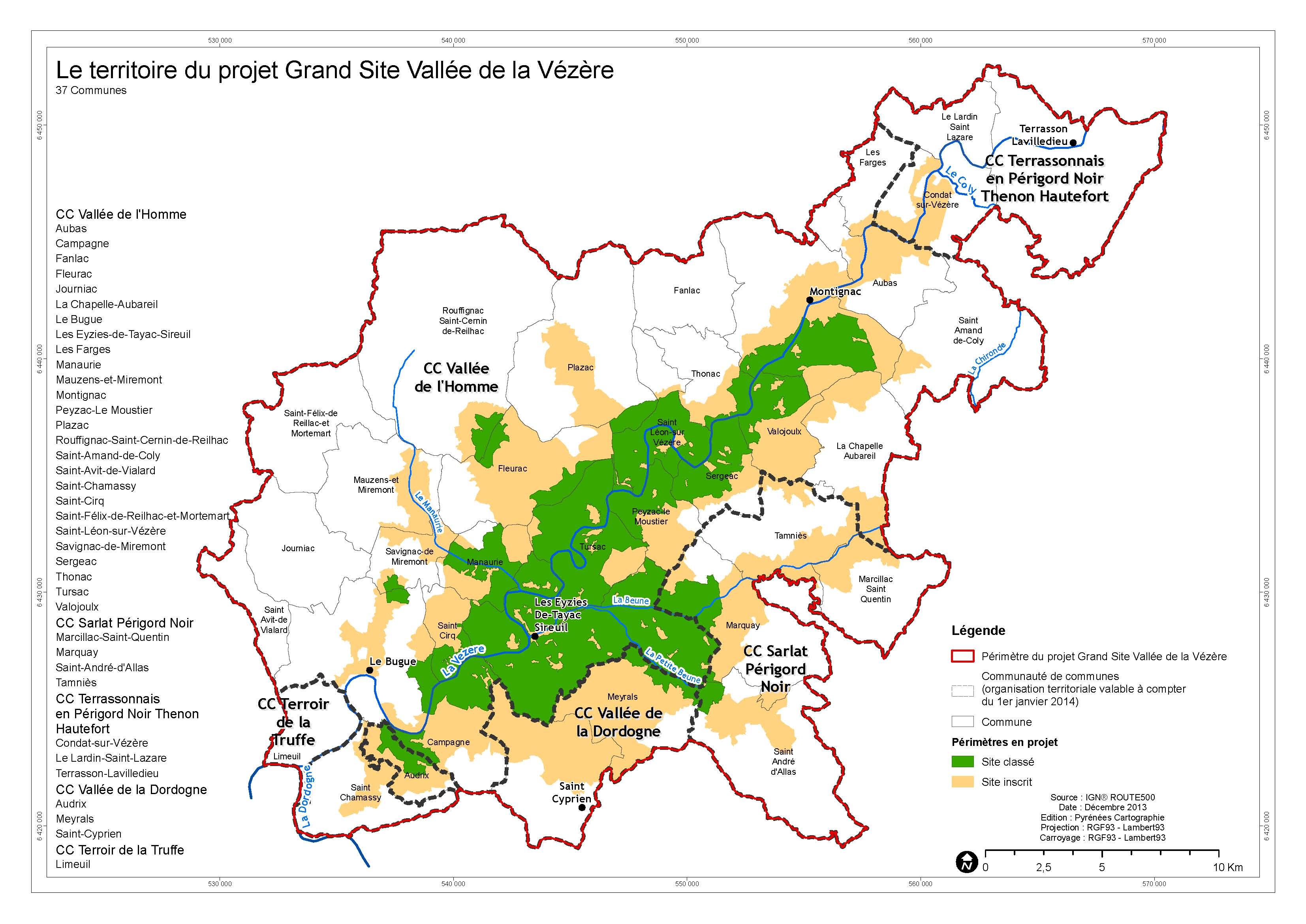 vallée vézère - carte périmètre grand site à 37 communes A3-2.jpg