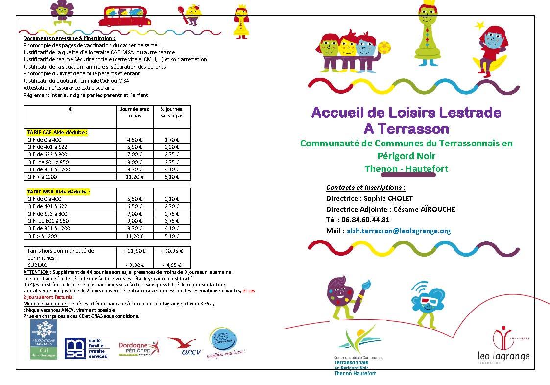 Plaquette communication ANNUELLE 2021 TERRASSON_Page_1.jpg