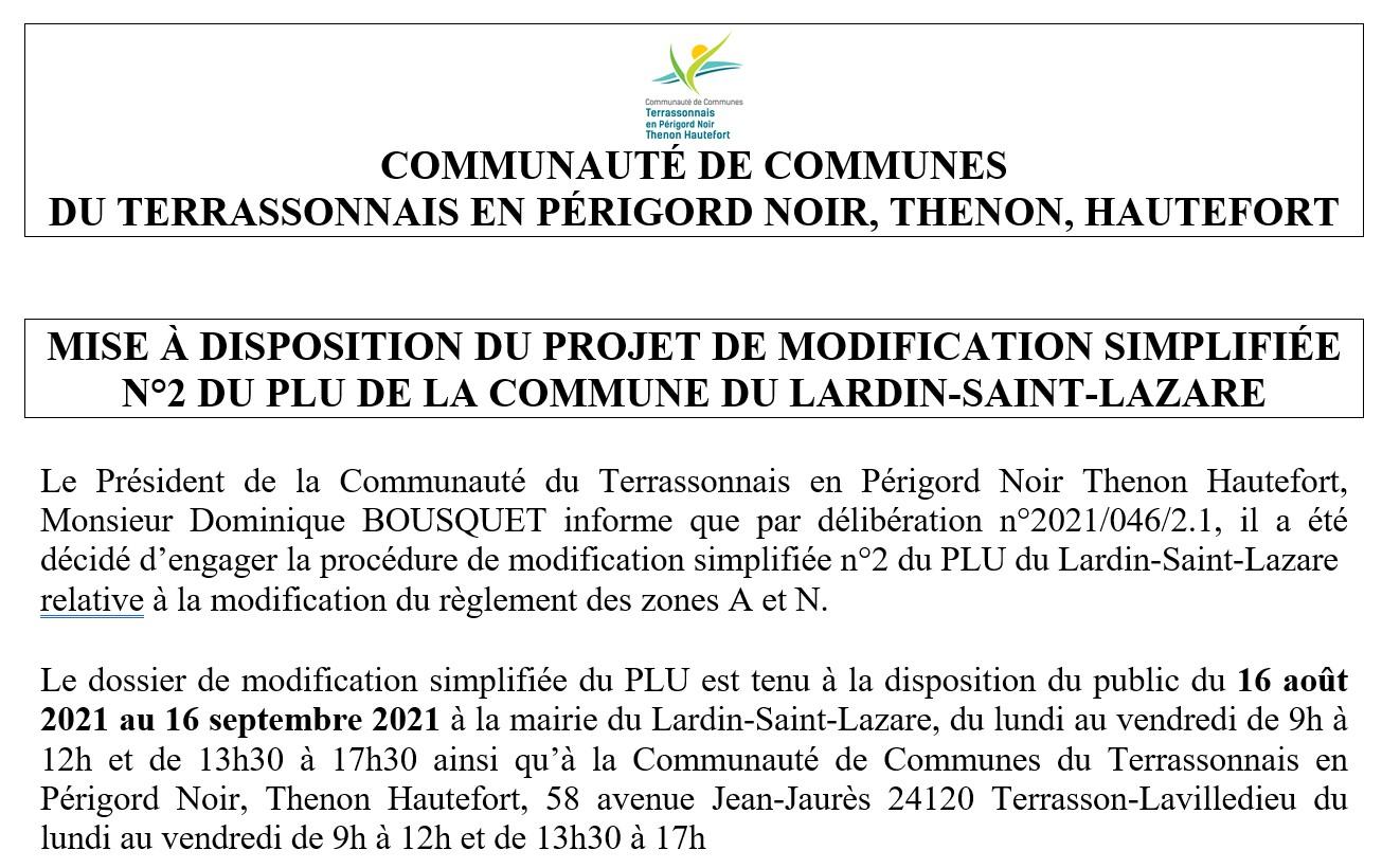 Avis de publication mise à disposition PLU Le Lardin.jpg