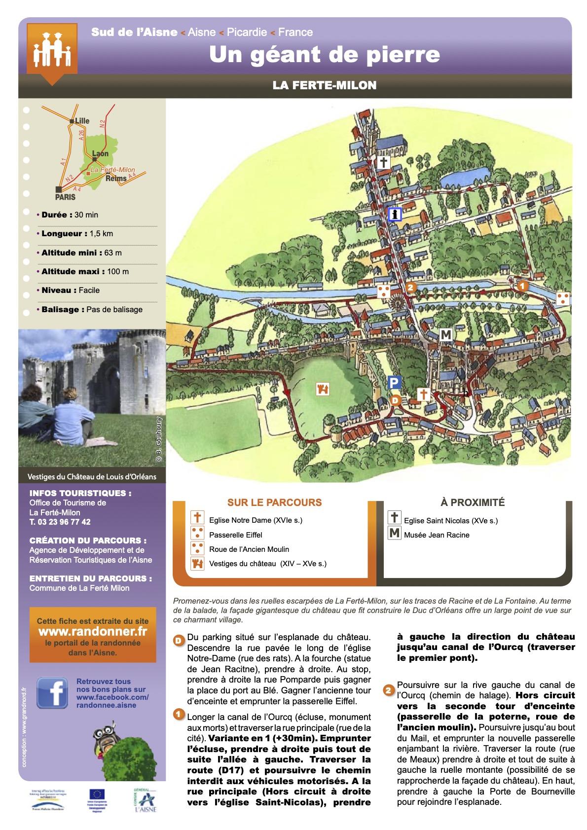 Un-geant-de-pierre-microbalade-La-Ferte-Milon-Aisne-Picardie-4.jpg