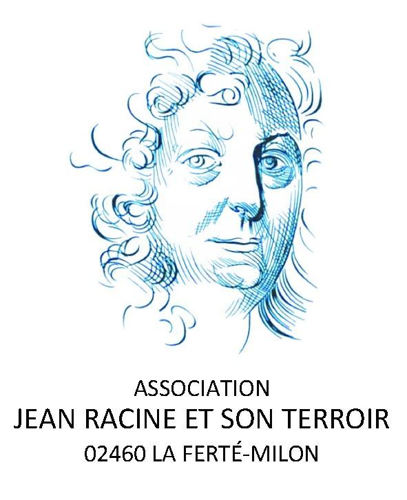 Logo Jean Racine et son terroir.jpg