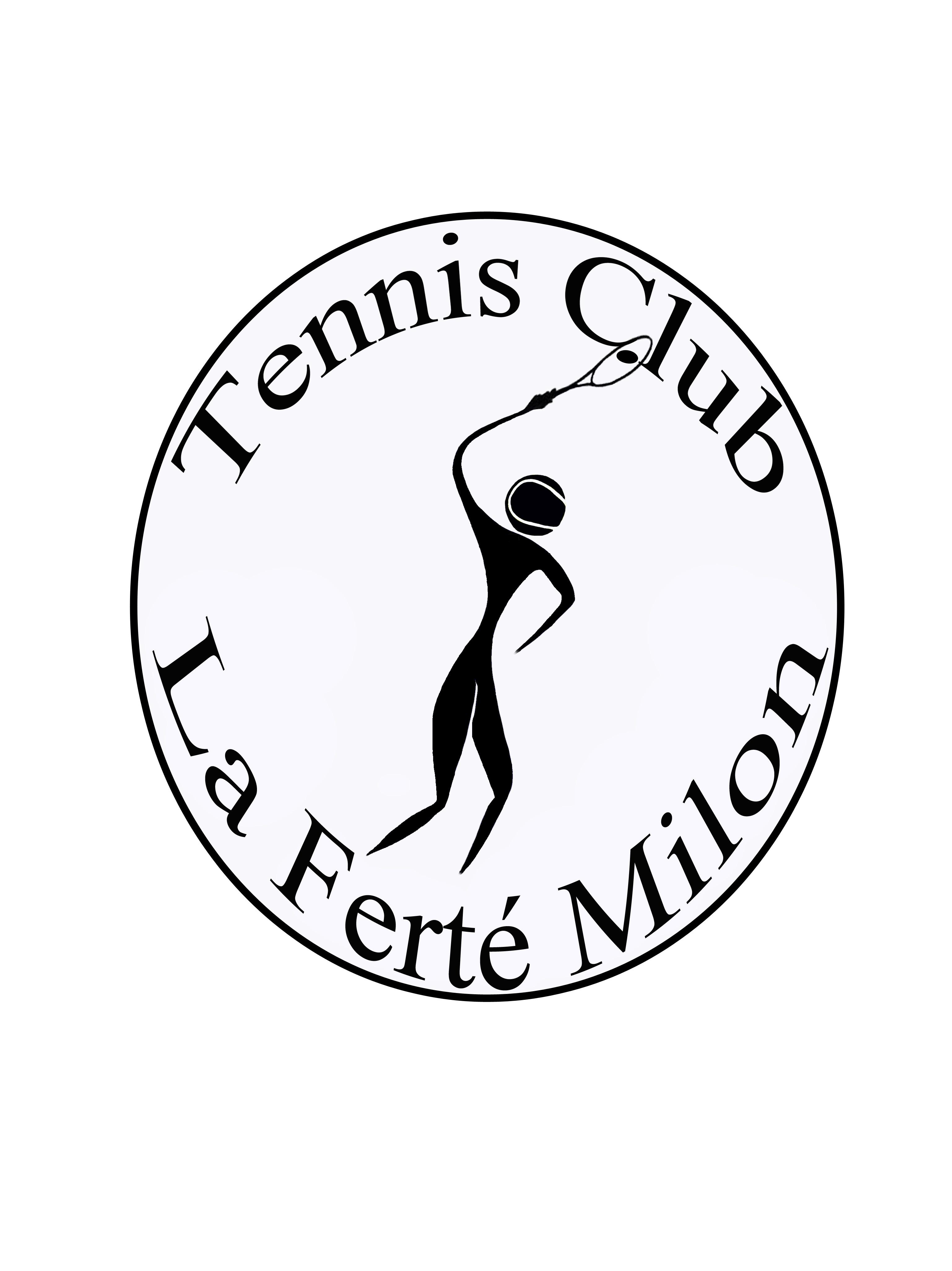logo club tennis.jpg