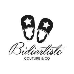 Bidiartiste