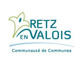 RETZ-EN-VALOIS-logo-communaute-RGB.jpg