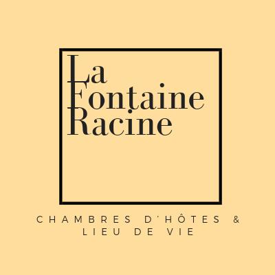 La Fontaine Racine.png