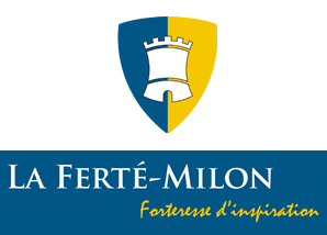 Commune de La Ferté-Milon