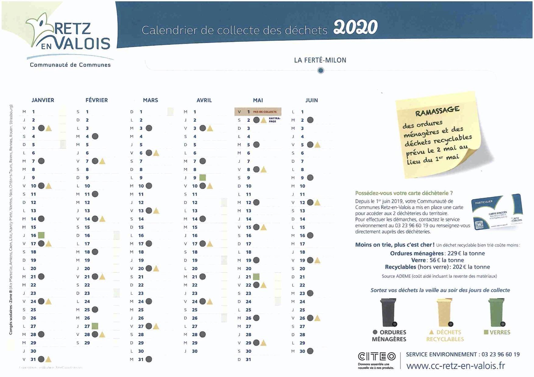 collecte déchets 2020.jpg