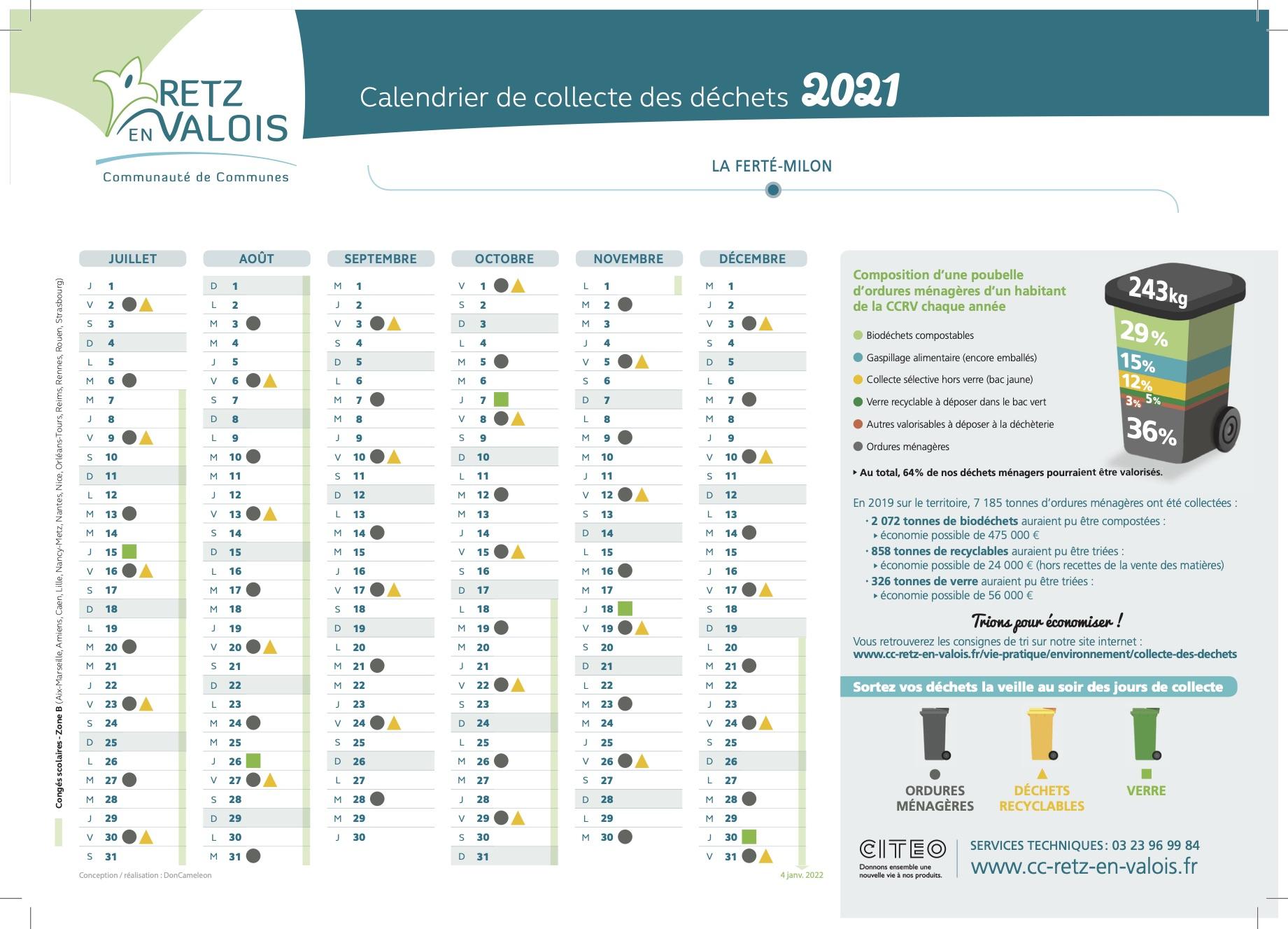 Déchets collecte verres 2021 2.jpg