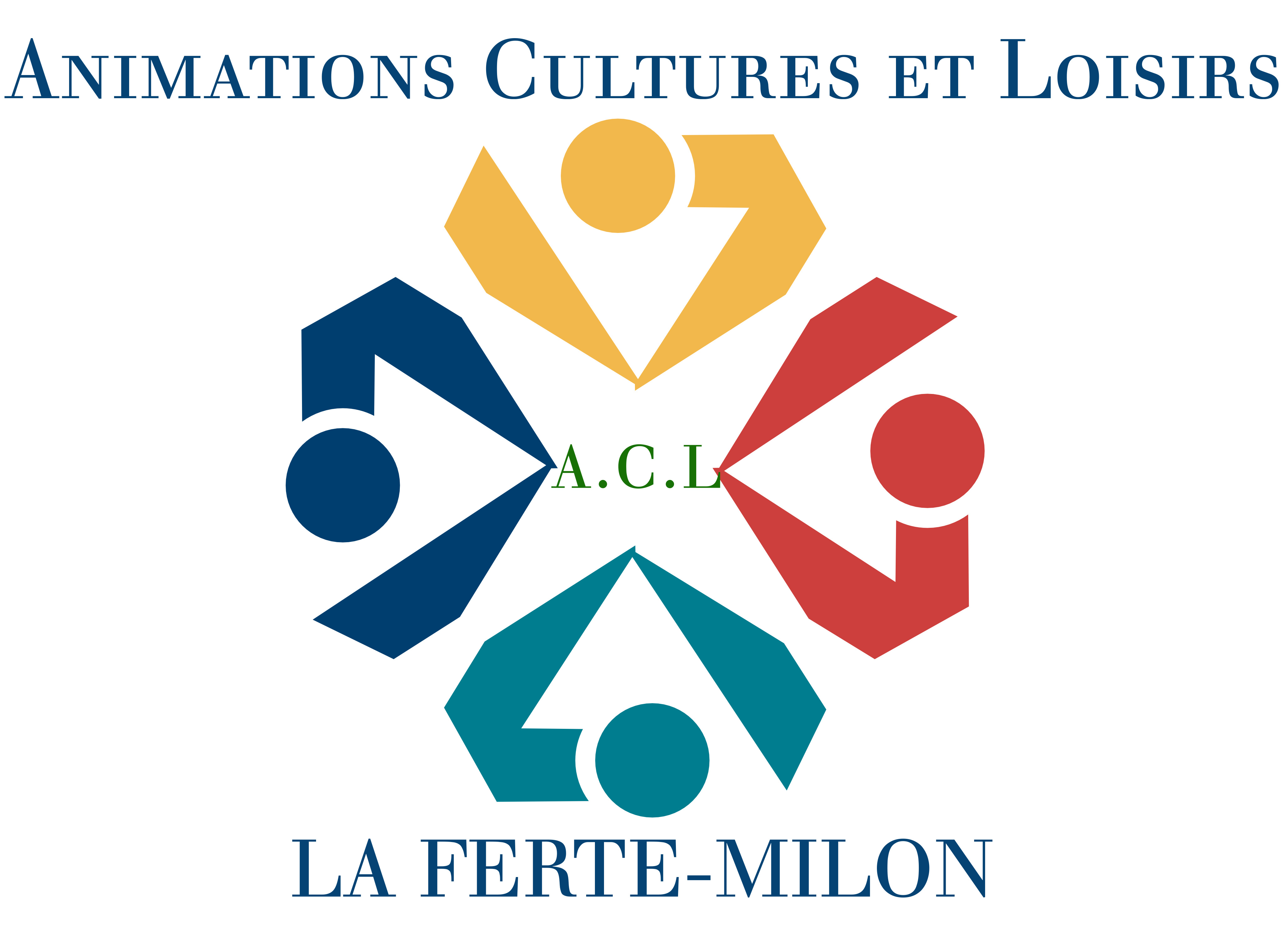 logo Animations Cultures et Loisirs.jpg