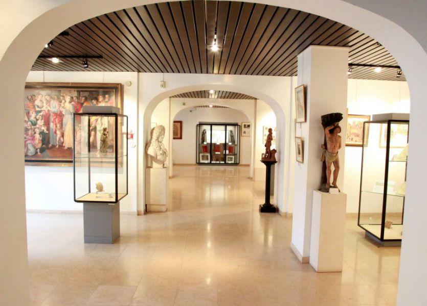 Musée Racine