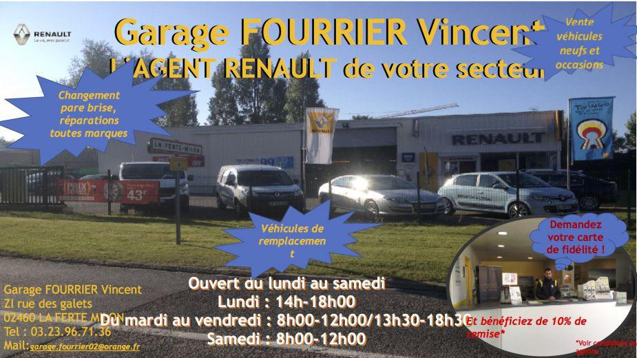 garage Fournier.jpg