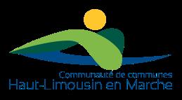 logo CHLEM.png