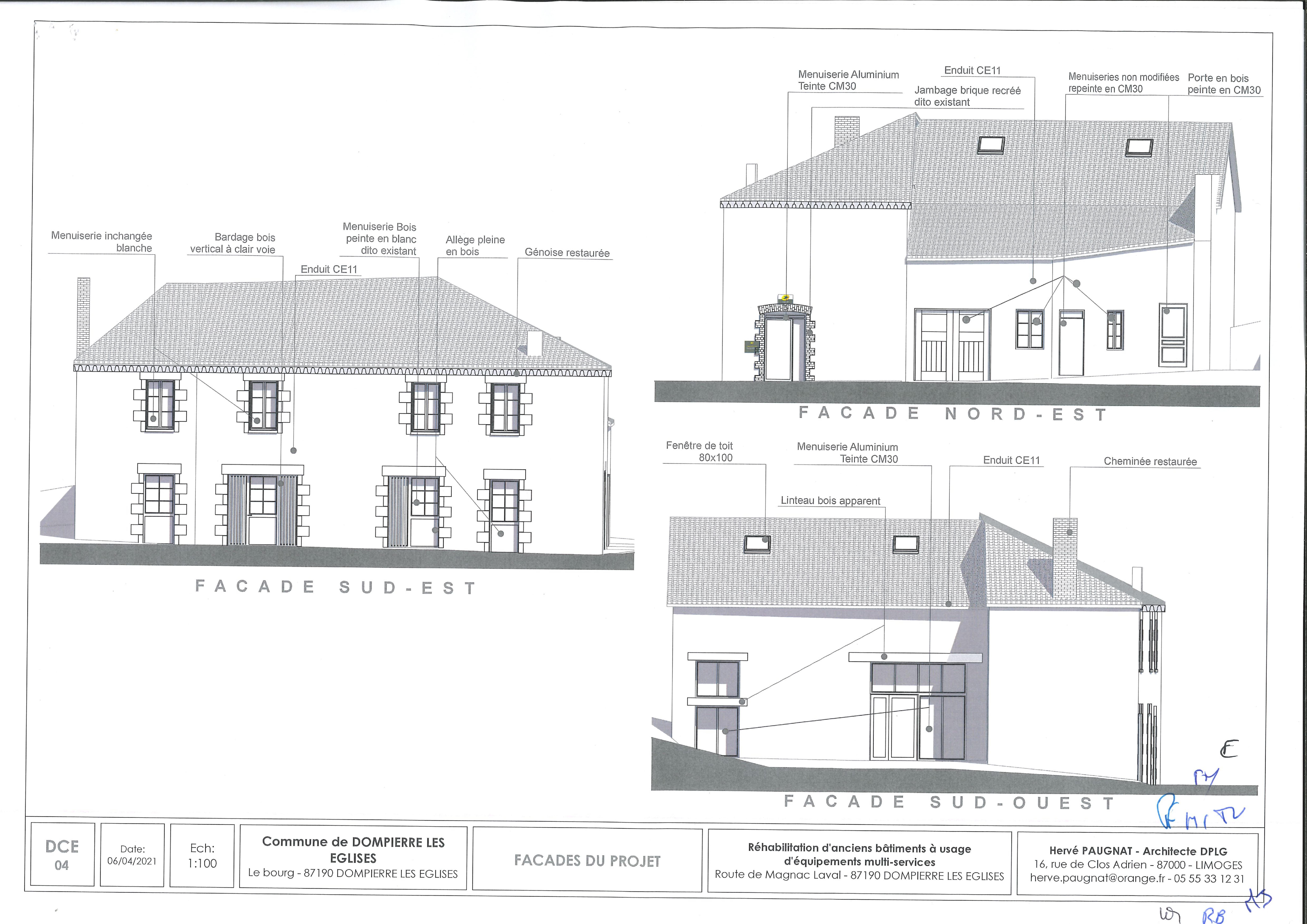 Plan projet multi-services-002-002.jpg