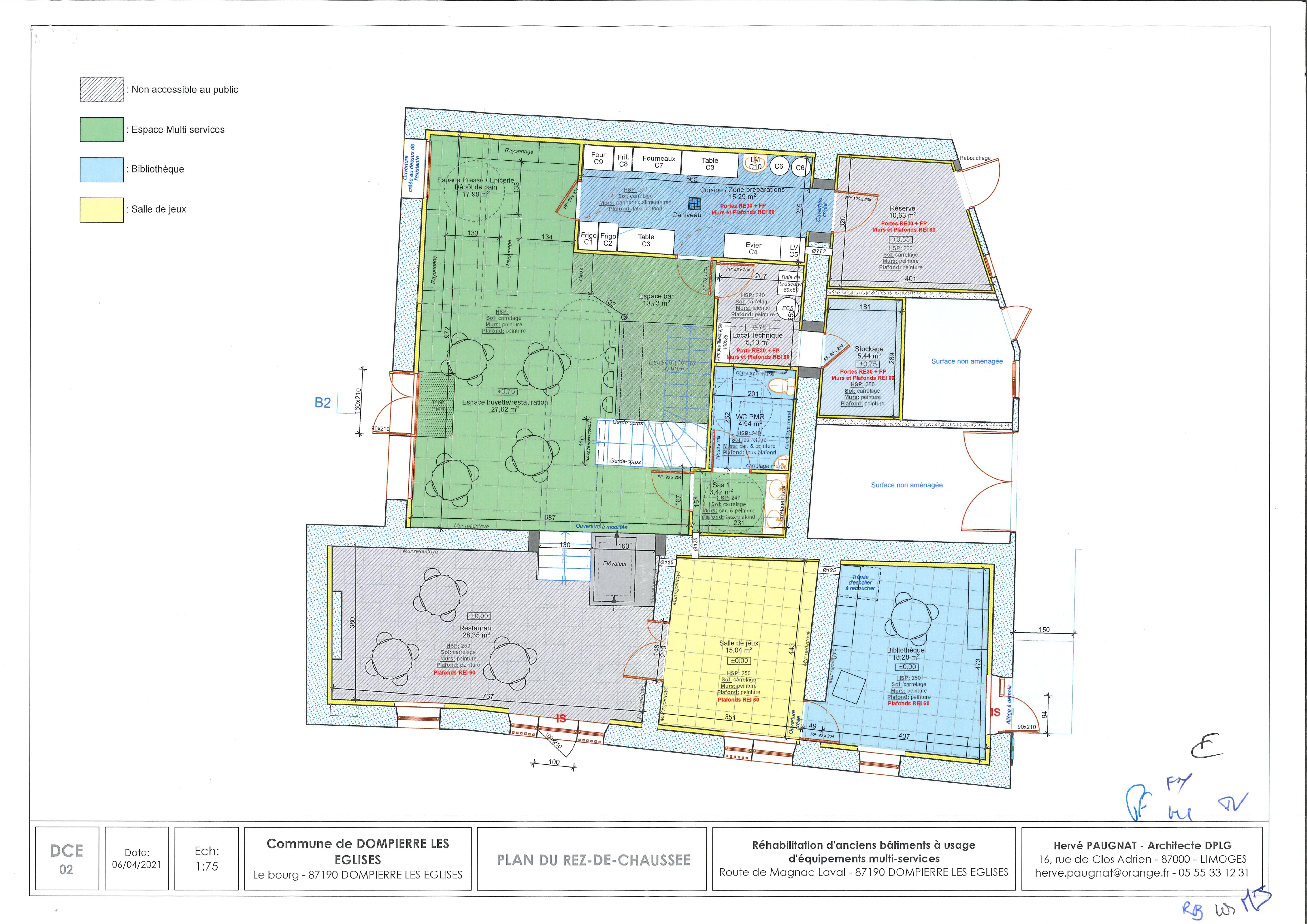 Plan projet multi-services-001-001.jpg