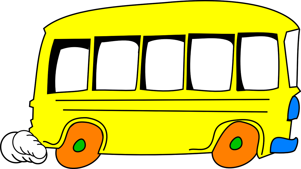 bus-304220_1280.png