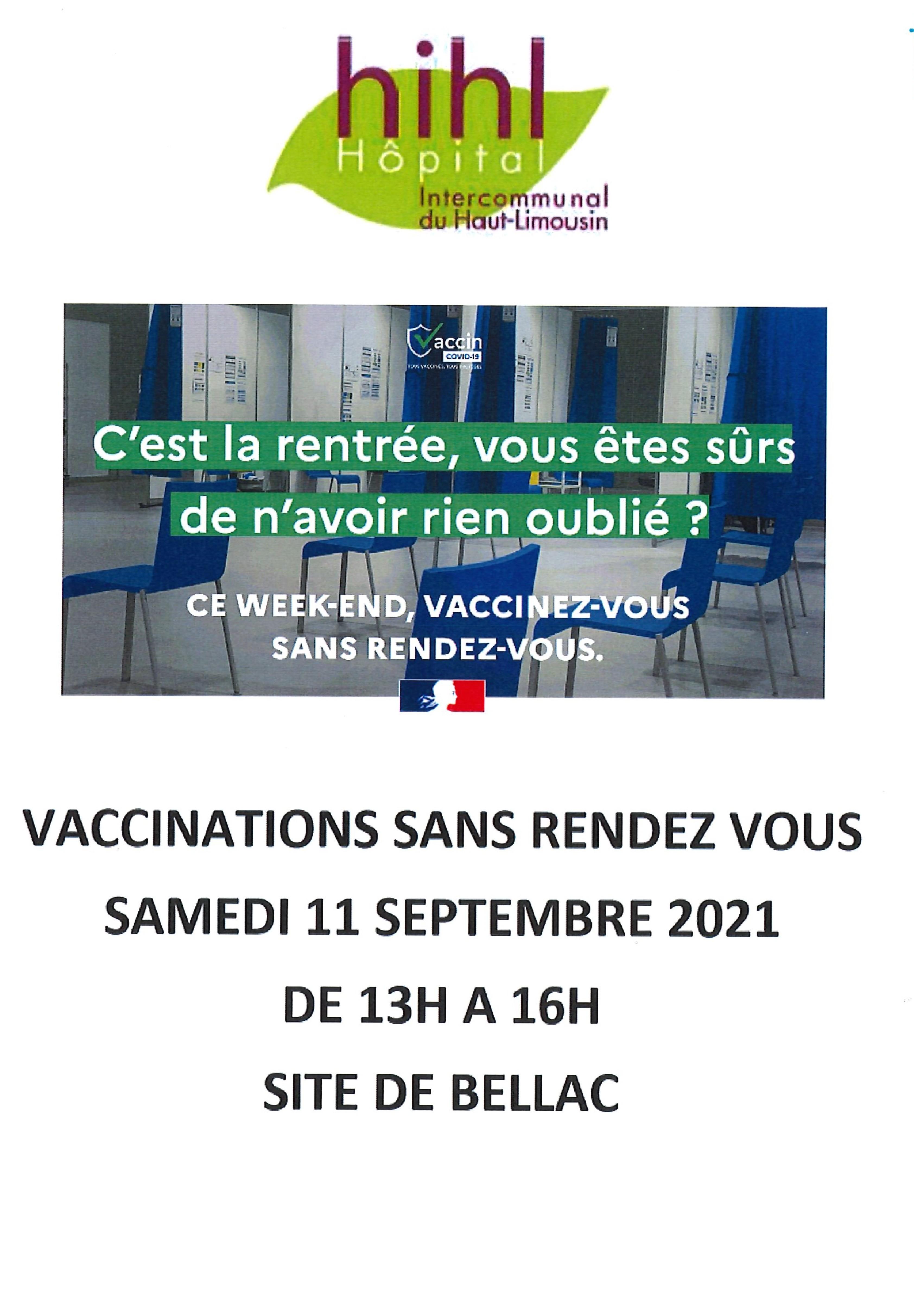 Vaccination ss rdv-001-001.jpg