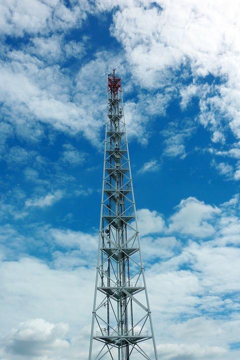 pylone télécom.jpg