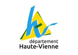 Logo conseil départemental.png