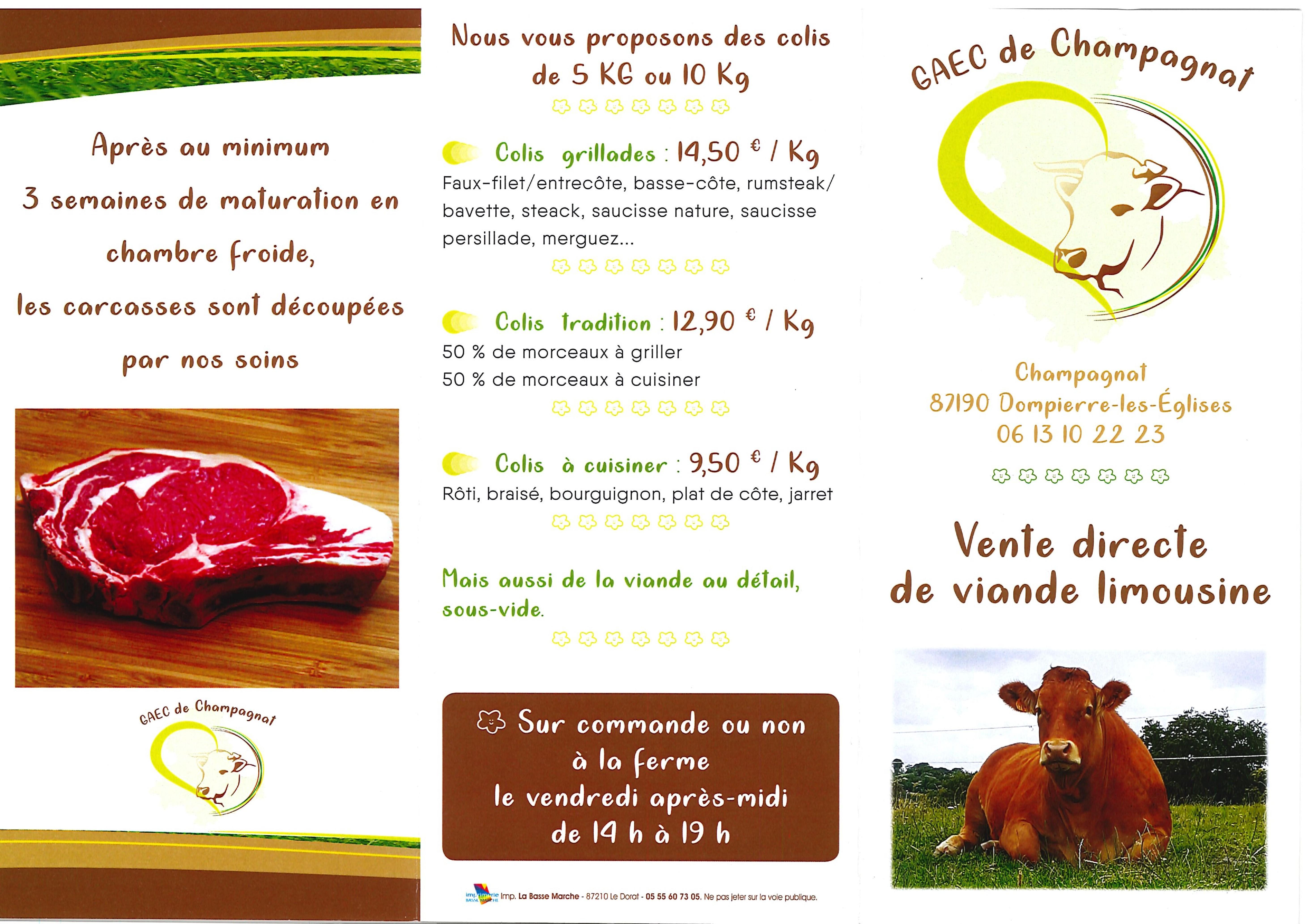 Gaec Champagnat Verso.jpg