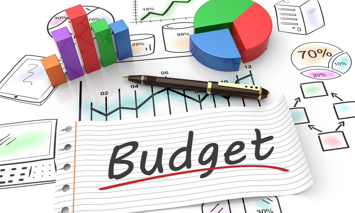 illustration camembert budgets