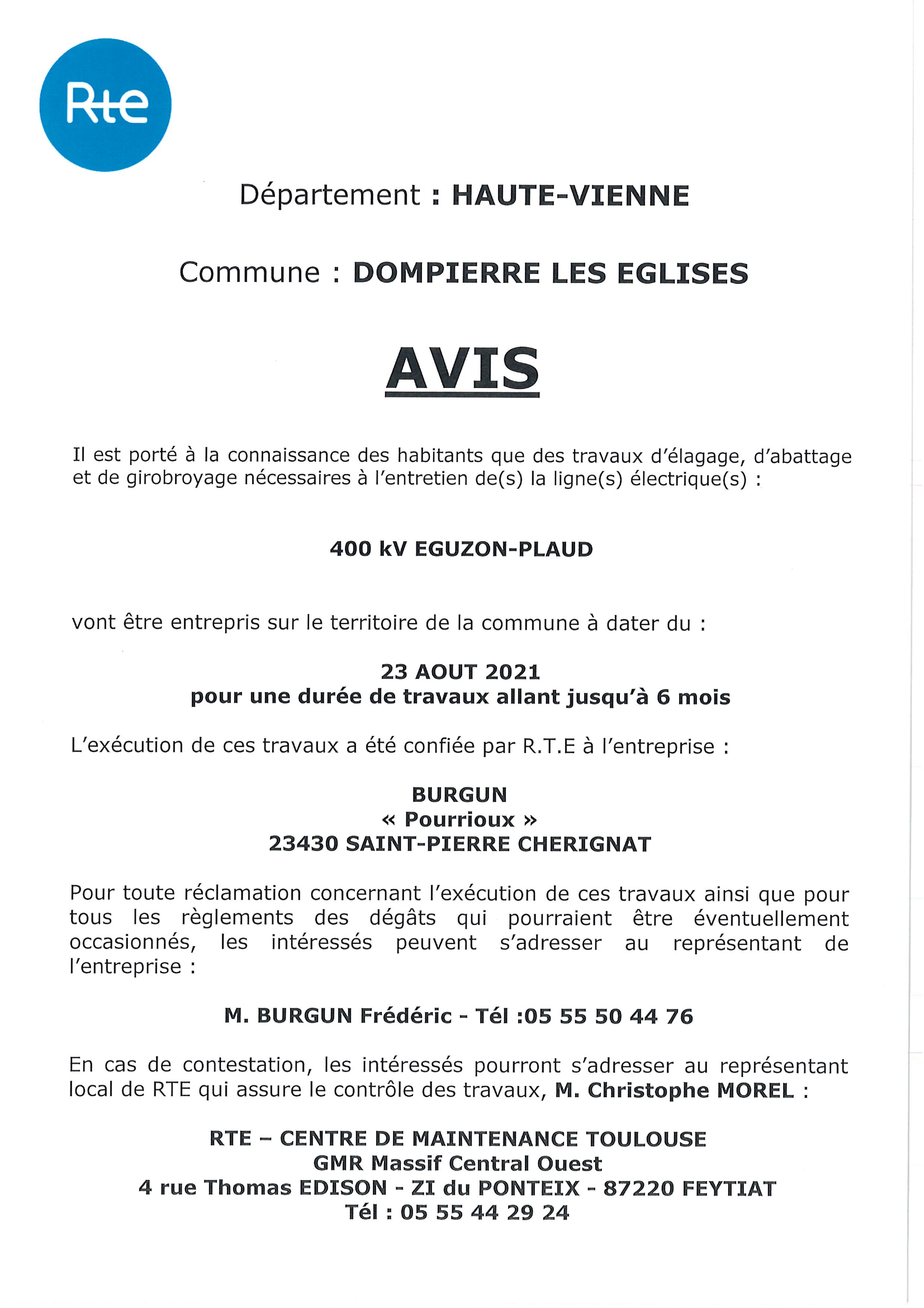 Travaux d_élagage-001-001.jpg