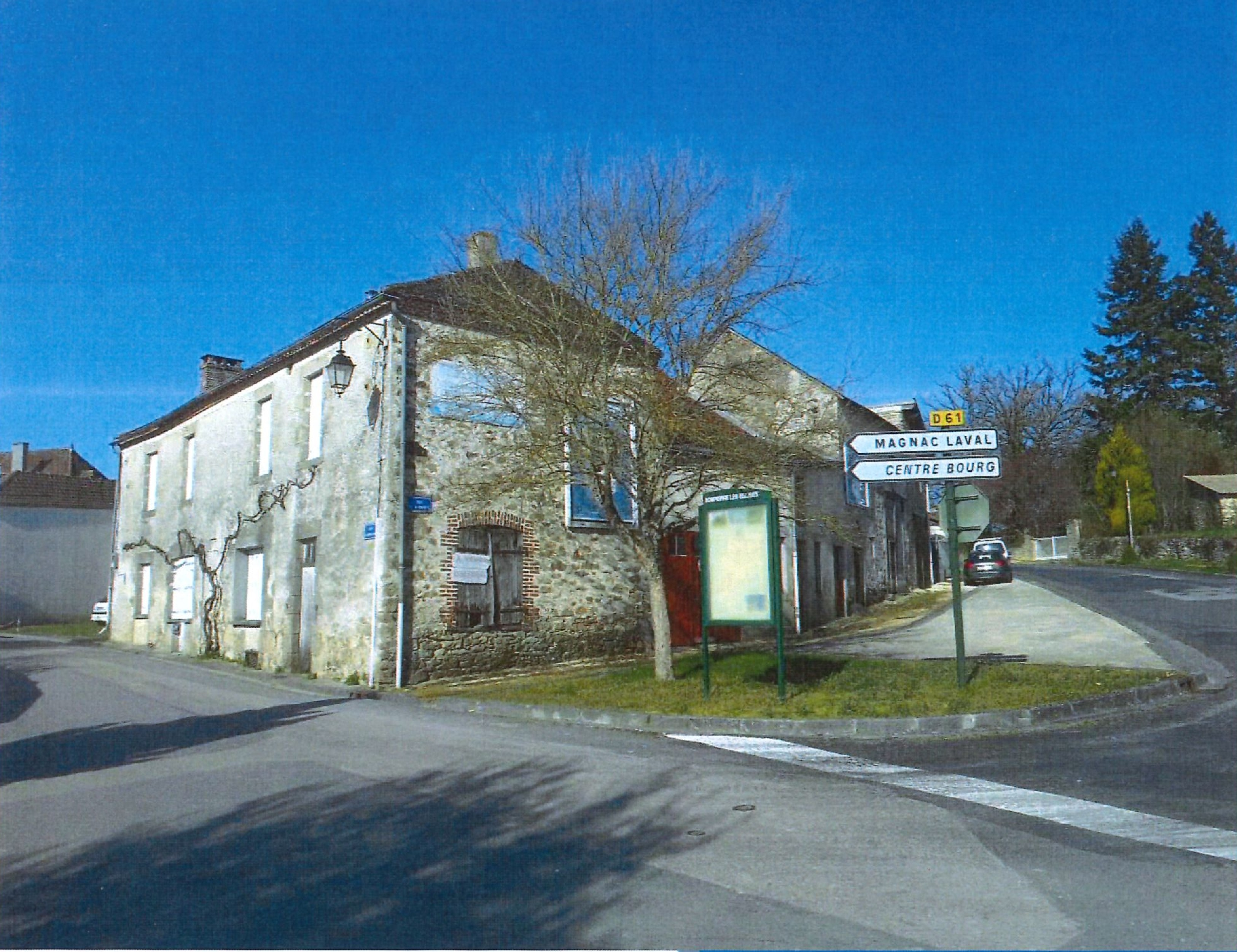 photo maison Serrier-001-001.jpg