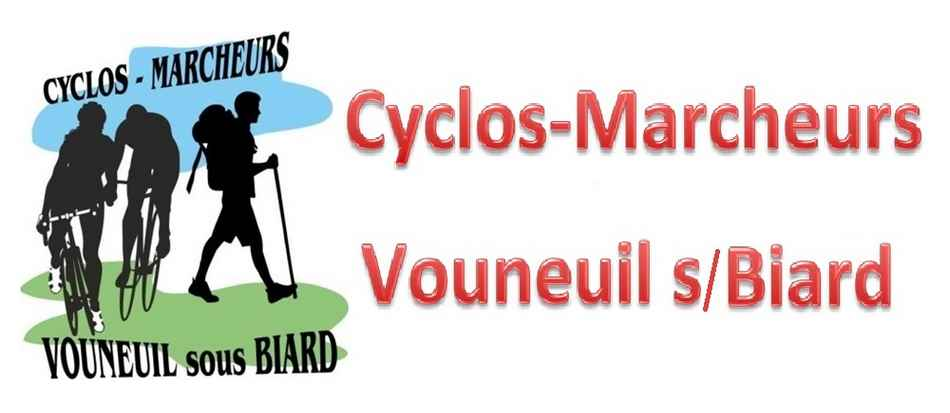 club-cyclos-marcheurs