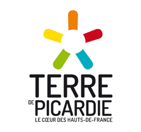 280px-Logo_CdC_Terre_de_Picardie.png