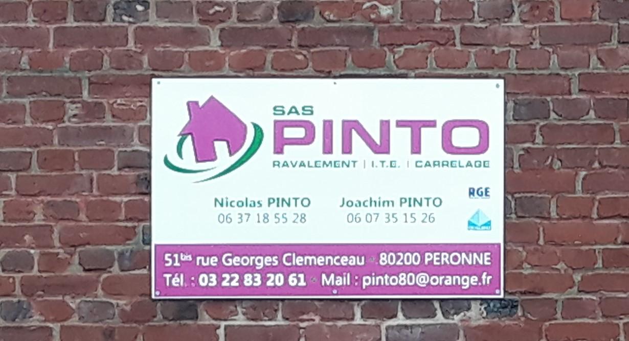 PINTO.jpg