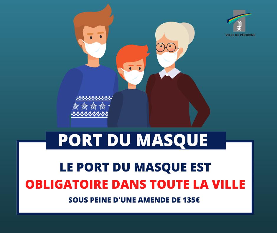 LE PORT DU MASQUE EST RENDU OBLIGATOIRE DANS TOUTE LA VILLE.png