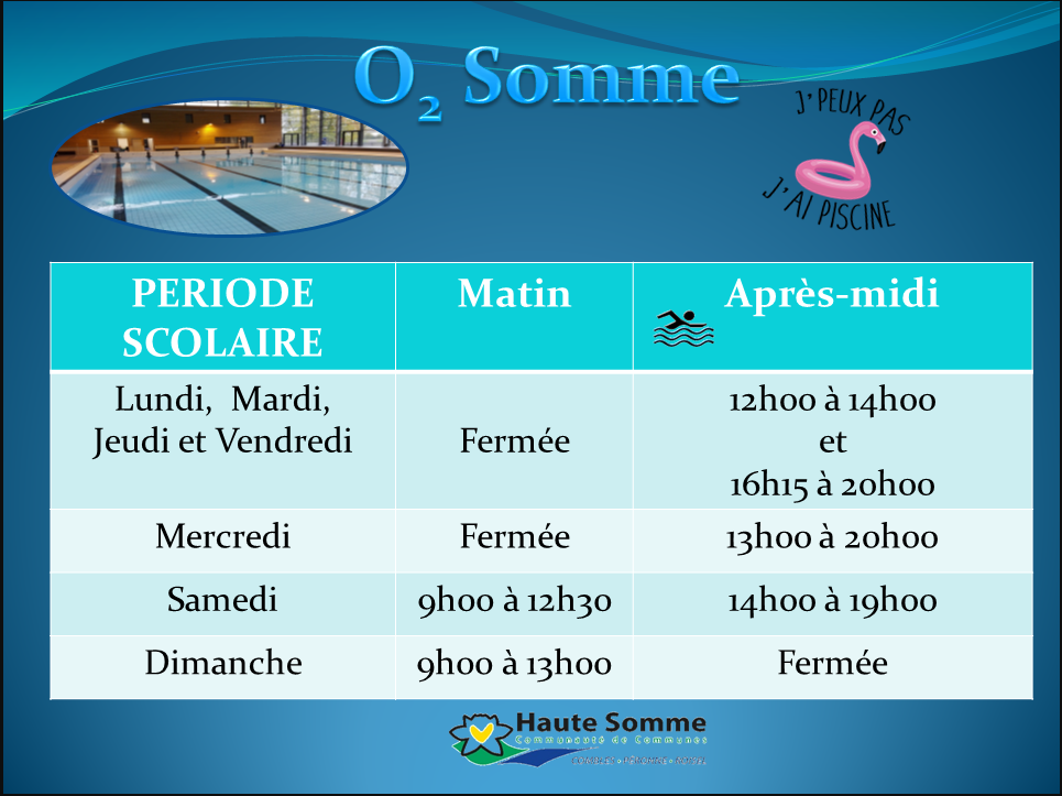 horaires o2 somme.PNG