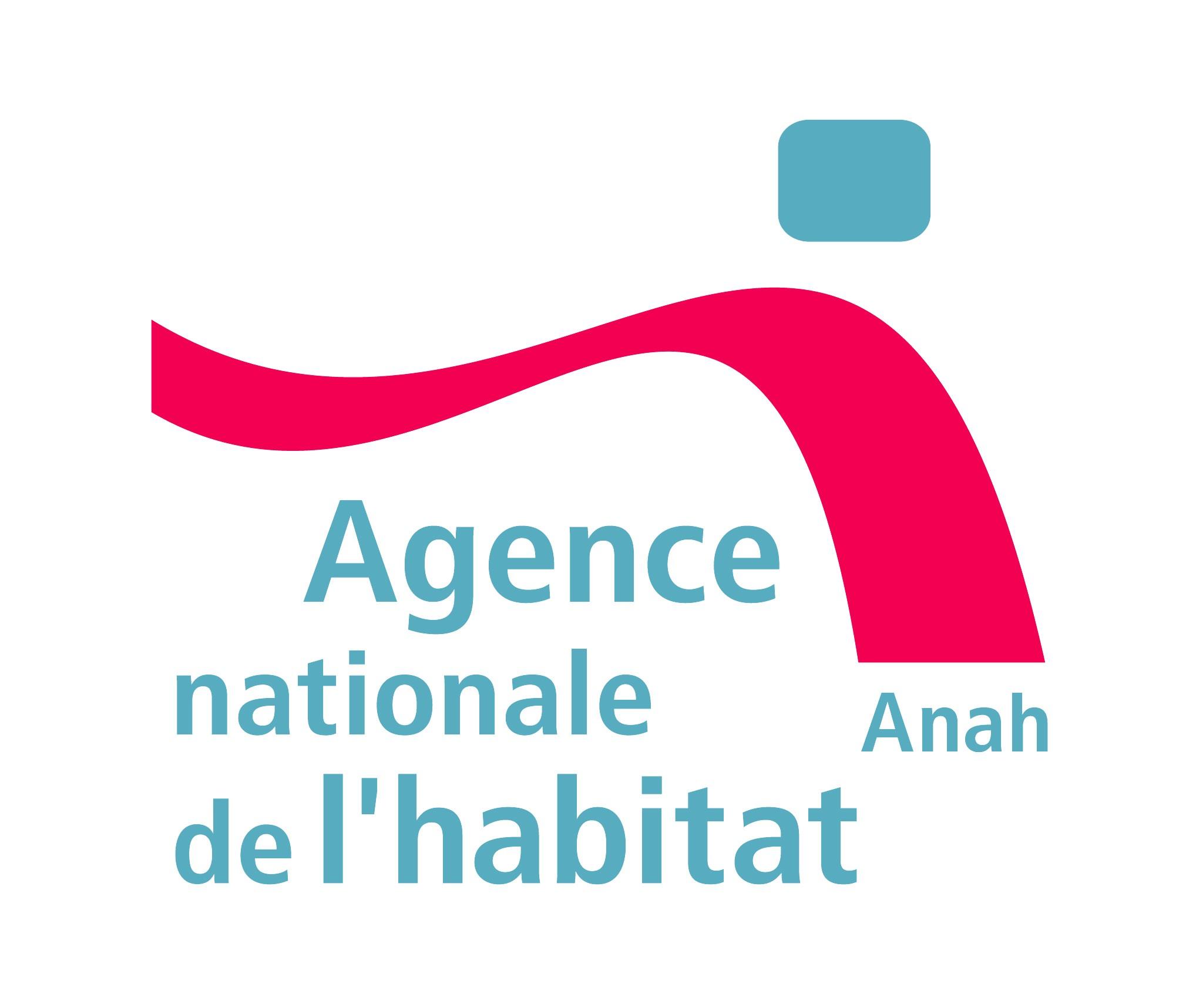 Logo ANAH_0.jpg