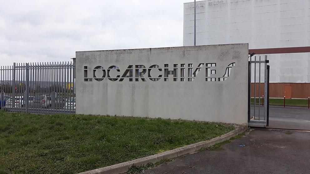 locarchives.jpg