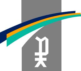 Logo simple - détouré.png