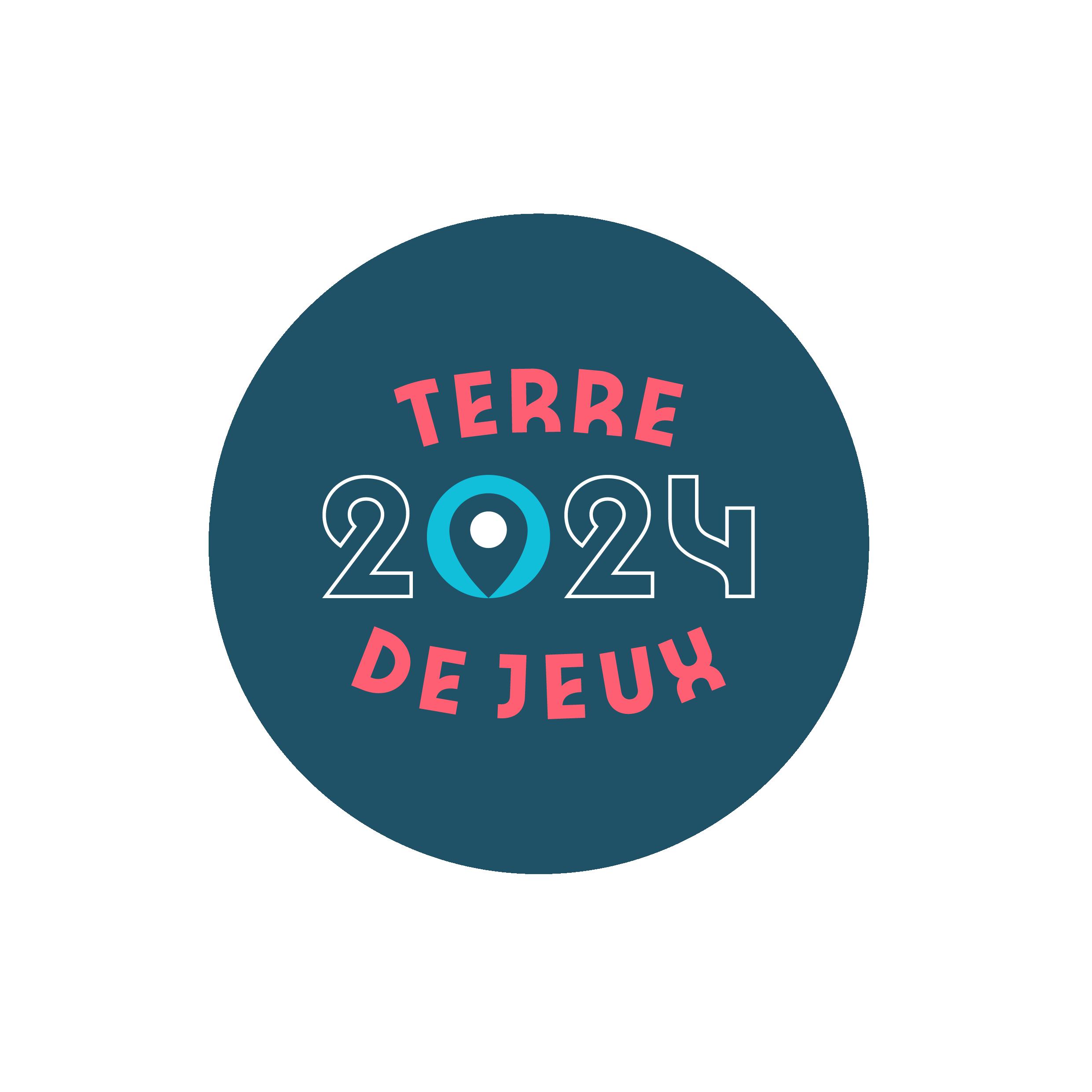 Terre de Jeux 2024 - Logotype - Poly - pod_bleu_fonce - RVB.png