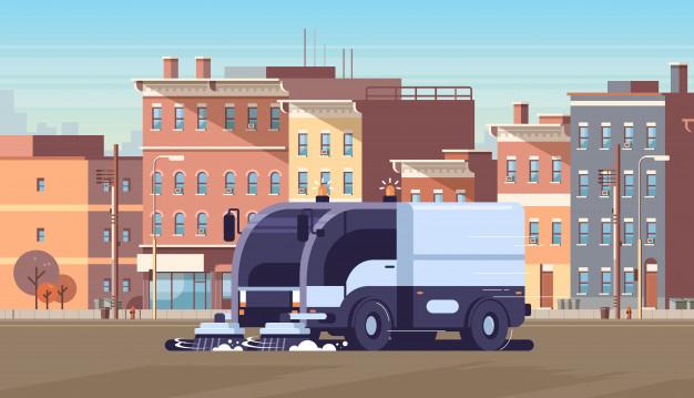 camion-balayeuse-rue-ville-moderne-vehicule-industriel_48369-29226.jpg