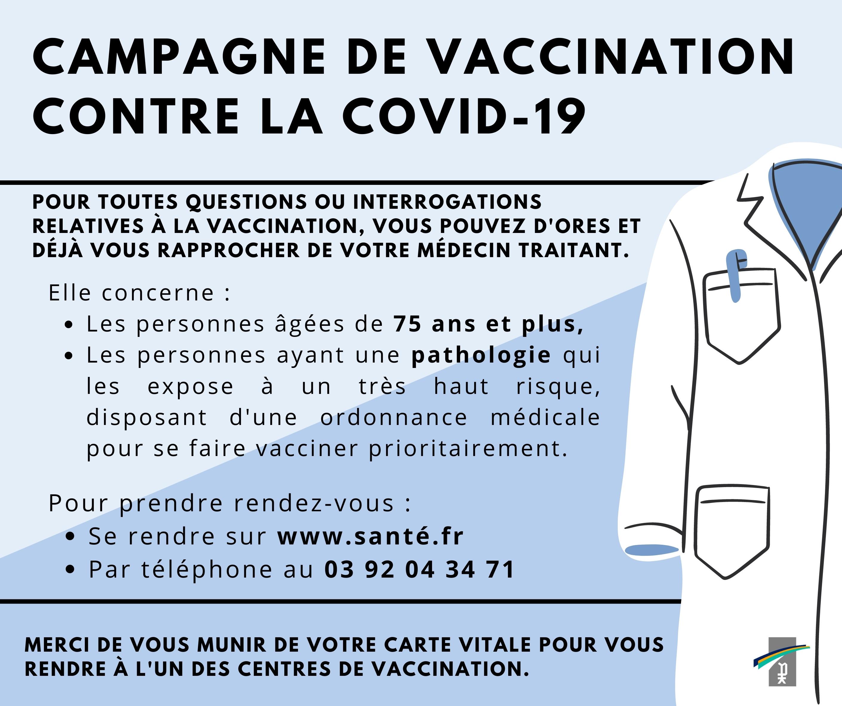 campagne de vaccination anti-covid.jpg