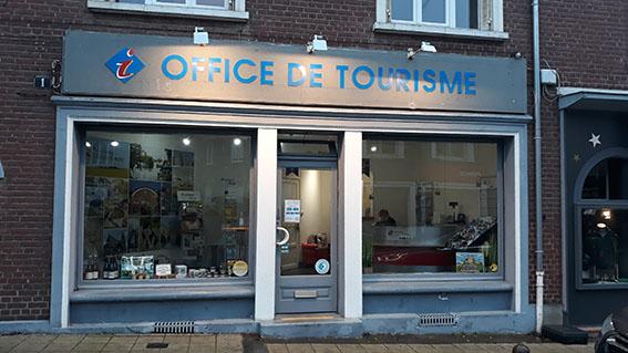 OFFICE DE TOURISME.jpg