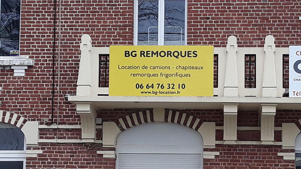 bg remorques.jpg