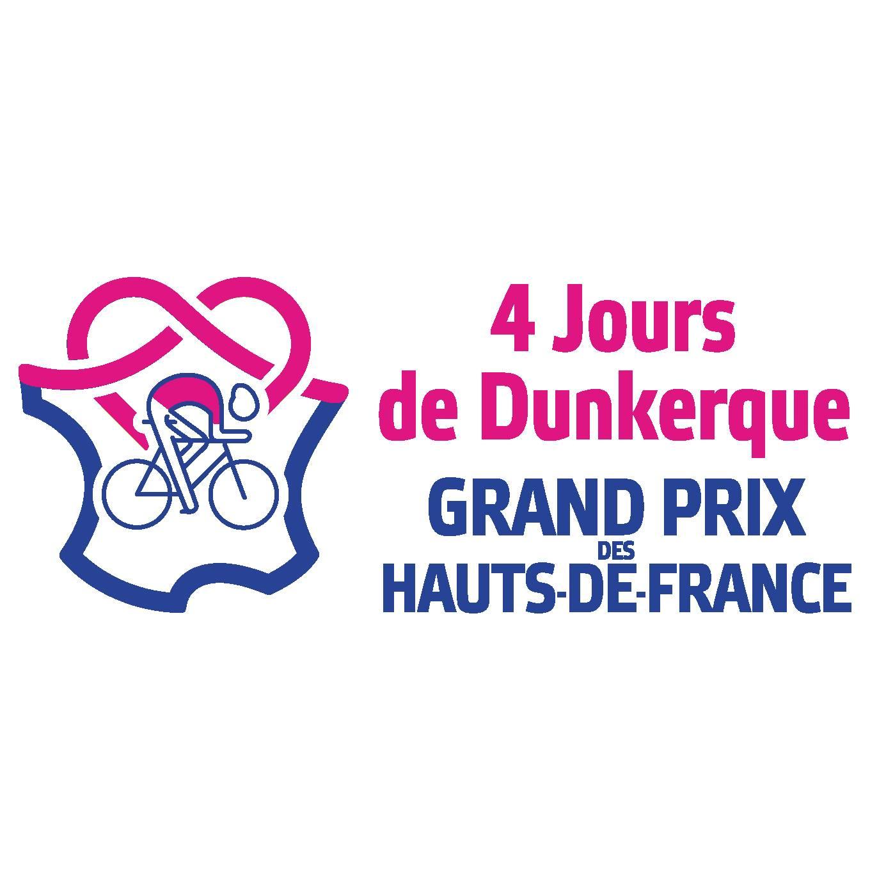 4 jours de Dunkerque BIS.jpg