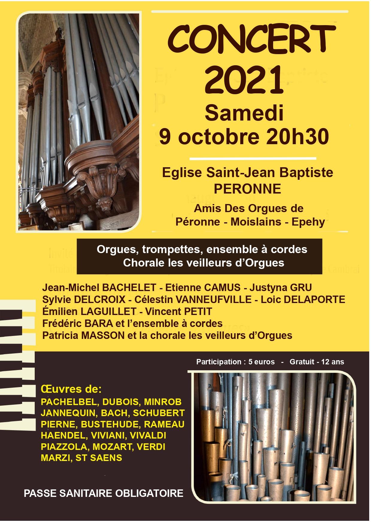 Concert Orgue - 9 octobre.jpg