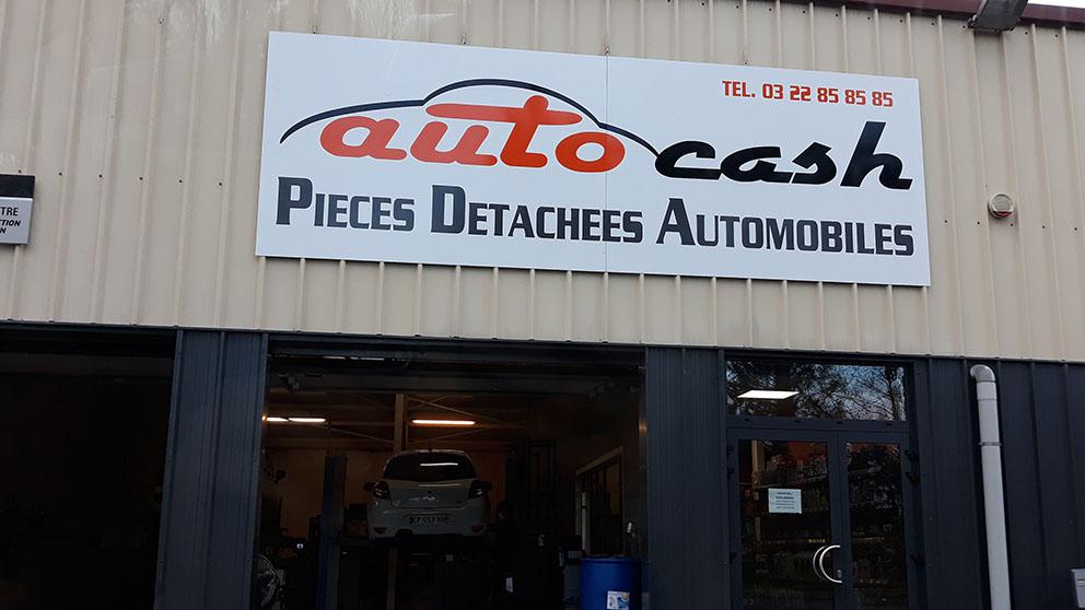 auto cash.jpg