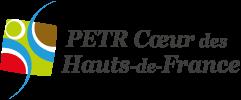 logo-petr-coeur-des-hauts-de-france.png