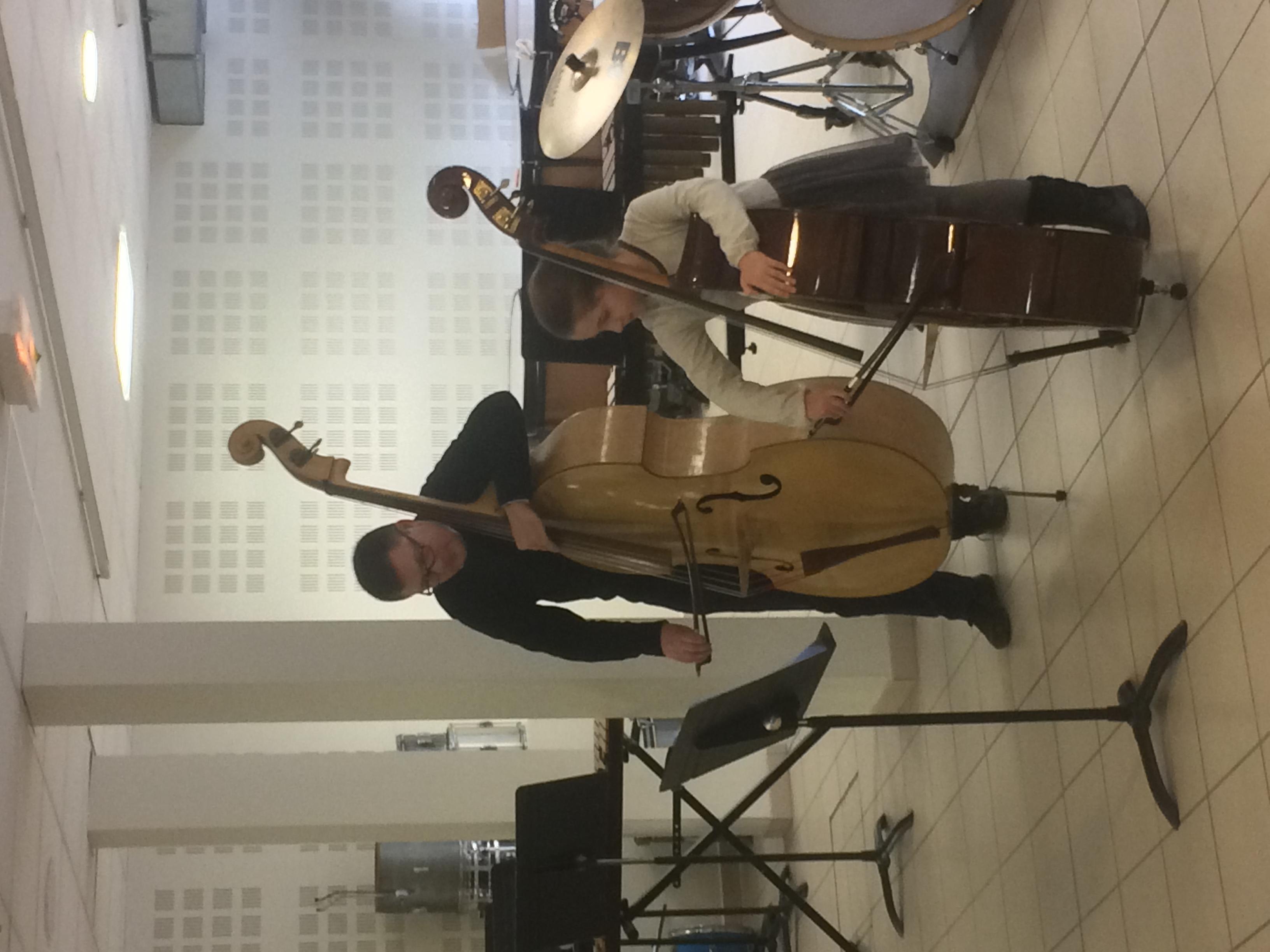 école musique 1.JPG
