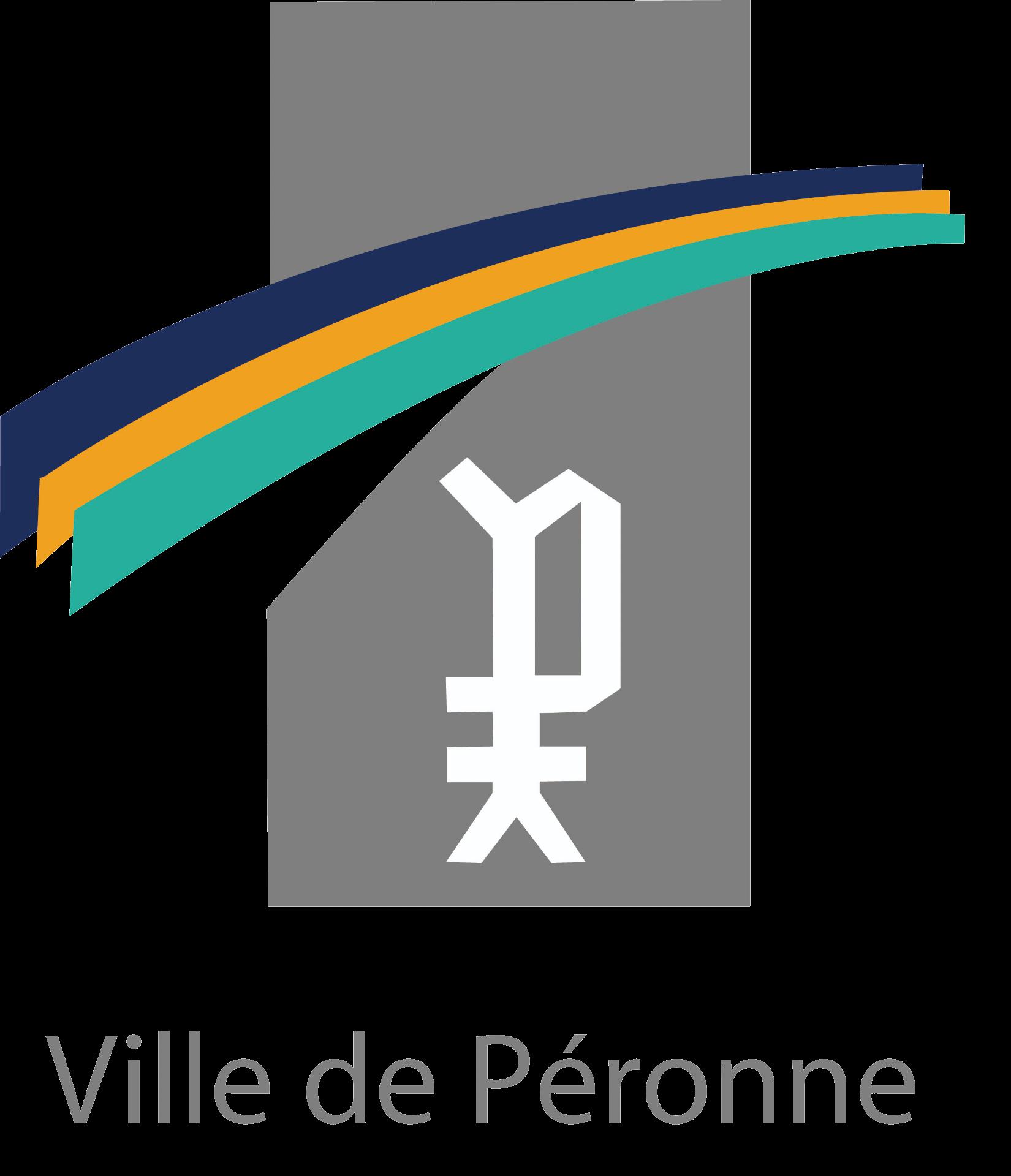 Ville de Péronne - détouré.png