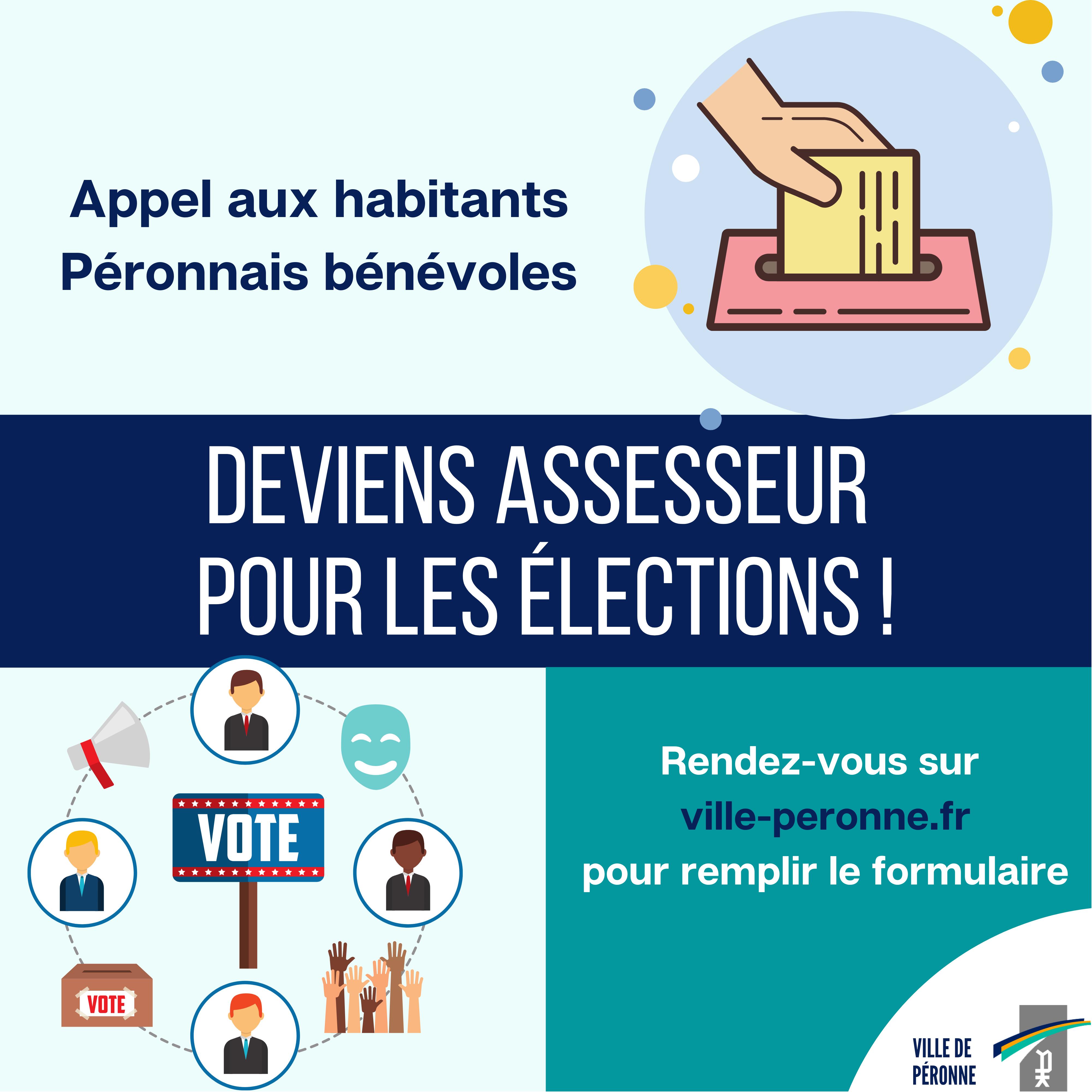 Assesseur éléction _1_.png
