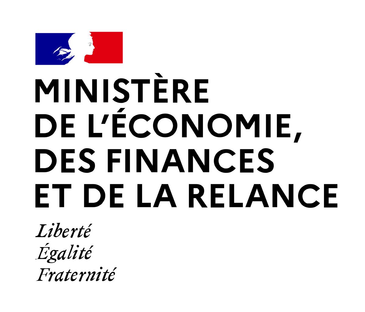 1200px-Ministère_de_l_Économie,_des_Finances_et_de_la_Relance.svg.png