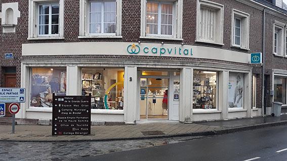 CAP VITAL.jpg