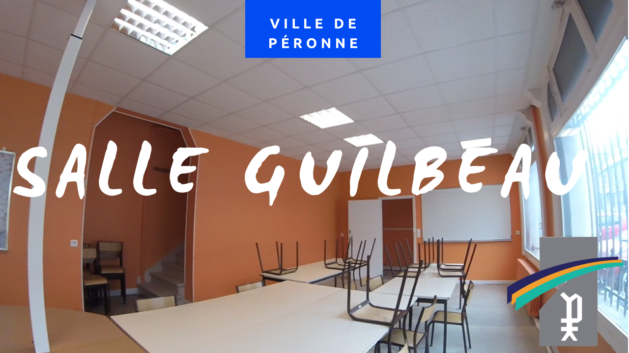 Salle guilbeau _2_.png